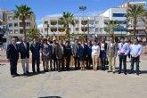 Comienza la II Sea World Exhibition con más de 40 actividades
