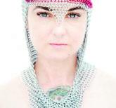 La cantante irlandesa Sinéad O´Connor será la encargada de inaugurar la 19ª edición del festival La Mar de Músicas de Cartagena