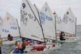 Éxito de las actividades deportivas, lúdicas y exhibiciones de salvamento en la II Sea World Exhibition