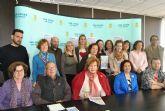 Más de 35 asociaciones participarán en la Feria de Asociaciones de San Javier