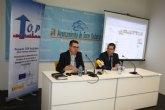 Formación online gratuita para desempleados de Torre-Pacheco