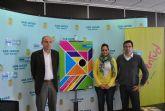 Imagina 2013 vuelve con el arte más fresco los días 26, 27 y 28 de abril
