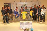 El Campeonato Regional Media Maratón congregará a más de 400 atletas en Puerto Lumbreras