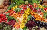 IU Verdes eleva al Pleno una Propuesta para que se mejore el Proyecto de Ley en la Cadena Alimentaria