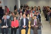 El IMAS reúne a los Consejos de Participación de Mayores para tratar sobre el futuro y las funciones de los centros sociales