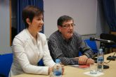 Autoridades municipales clausuran la 37 Asamblea de la Asociación Regional de Hemofilia