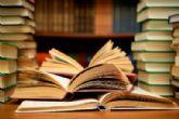 La Escuela de Padres realiza una charla informativa sobre 'Motivar el interés por la lectura en nuestros hijos'