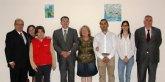 El Instituto Murciano de Acción Social invierte más de 800.000 euros en la Residencia de Enfermos Mentales Santa Ana de Abanilla