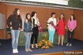 La Comunidad extiende a Totana la campaña informativa ´Yo, ciudadano europeo´ para promover la movilidad juvenil