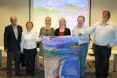 'Phicaria' abre por segundo año una ventana a la investigación