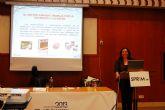 ElPozo Alimentaci�n participa en las XVII Jornadas Nacionales de Nutrici�n Pr�ctica y el VIII Congreso Internacional de Nutrici�n Diet�tica y Alimentaci�n