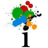 Voluntarios de IMPLICA2 participarán en la VII Semana Cultural y de la Salud del IES Politécnico