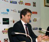 Duda analiza el encuentro ante Santiago Futsal, penúltimo de la Liga regular