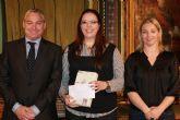 Premios, exposiciones y obsequios para conmemorar el 'Día del Libro'