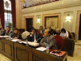 Resumen propuestas grupo socialista. Pleno 25/04/2013