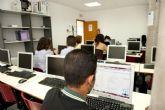 Internet como motor de búsqueda de empleo