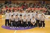 1ª Eliminatoria-X Copa de España Juvenil de Clubes