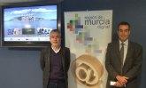La serie documental 'Región de Murcia Inédita' cuenta con la colaboración de diez productoras murcianas