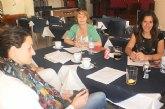 La Universidad Popular y Conexia EOISJ organizan grupos de intercambio de conversación en inglés