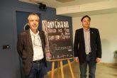 El Museo del Vino celebra su X Aniversario con actividades culturales, un concierto y cursos de cata de vinos