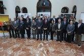 La 52 edición de la Feria del Mueble de Yecla se celebra este año con el objetivo de aumentar las exportaciones