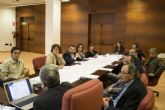 La Comisión de Seguimiento de Aquagest aprueba un fondo social para familias necesitadas