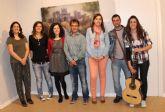 El primer premio del XVIII Concurso de Relatos Hiperbreves se queda en Bullas
