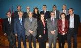 Sanidad fija para 2015 el cumplimiento de los objetivos de los nuevos acuerdos de gestión con las Áreas de Salud