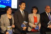 'La Senda del Agua', impulsada por la Mancomunidad Turística de Sierra Espuña, se plasma en un libro
