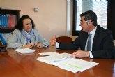 Obras Públicas estudia el enfoque municipal de las próximas ayudas a la vivienda