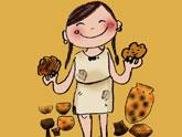 La Asociaci�n de Amigos del Yacimiento Arqueol�gico La Bastida organiza un Taller de Cer�mica Arg�rica para J�venes Alfareros