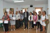 La concejalía de Servicios Sociales pone en marcha la ayuda a domicilio en La Manga
