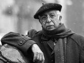 Elías Meana Díaz presenta Los silencios del Atlántico el miércoles 8 de mayo en la Primavera del Libro de Molina de Segura