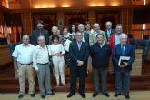 El Ayuntamiento de Molina de Segura firma convenios de colaboración con catorce organizaciones sociales, que recibirán subvenciones por un total de 317.500 euros