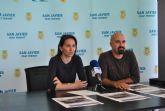 La Ribera acoge la acción 'Pon una foto en la calle' el próximo sábado 18 de mayo