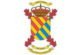 La Unidad Militar de Emergencias (UME) se desplaza hasta Sierra Espuña para incrementar su capacidad de respuesta ante la lucha contra los incendios forestales