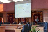 El Ministerio de Sanidad elige a Molina de Segura como unos de los 7 municipios de España donde va a poner en marcha un novedoso programa de salud dirigido por el Dr. Valentín Fuster