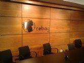 CEBAG abandona la comisión para la revisión del pgmo de Totana
