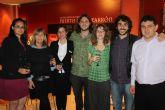La 'Factoría Romana de Salazones' protagonista del 'Día Internacional de los Museos'