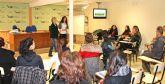 La concejalía de Empleo de Puerto Lumbreras ofrece una nueva oferta formativa dirigida a trabajadores y desempleados