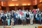 El Ayuntamiento de Molina de Segura firma convenios con las Asociaciones de Madres y Padres de Alumnos de 19 colegios para la realización de actividades formativas extraescolares