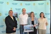 San Javier celebrará el Día Mundial del Medio Ambiente con un variado programa de actividades y una  invitación al consumo responsable