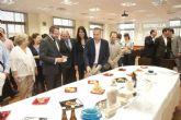 Cartagena, una ciudad para comérsela en su segunda Feria Gastronómica