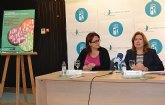 Las VI Jornadas de Participación Ciudadana analizan los veinte años del Tratado de Maastricht y el futuro de la UE