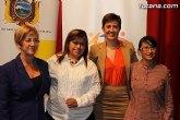 El Consulado de Ecuador en Murcia organiza una charla informativa en Totana