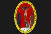 La Hermandad de Jesús en el Calvario y Santa Cena celebrará elecciones el próximo 22 de junio