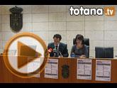 El ayuntamiento acerca la información del municipio a los ciudadanos y visitantes a través de la 'Agenda Municipal'