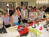 Semana Cultural del Club de Mayores de Los Belones