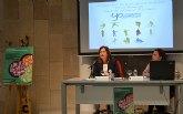 La evolución de la Unión Europea desde Maastrich y los retos para el futuro centran las VI Jornadas de Participación Ciudadana
