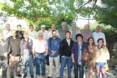 UPyD muestra su apoyo al pueblo saharaui